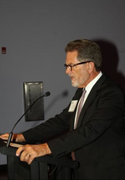 Dr. Paul A. Cullis