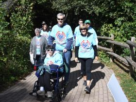 Parkinsons Walk Sept 22 2018 DSC_1405