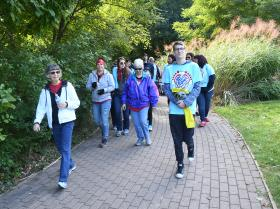 Parkinsons Walk Sept 22 2018 DSC_1395