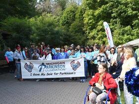Parkinsons Walk Sept 22 2018 DSC_1389