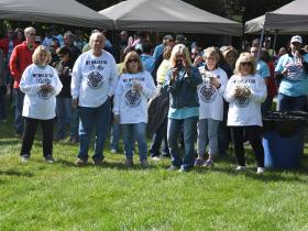 Parkinsons Walk Sept 22 2018 DSC_1336