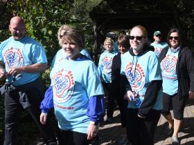 Parkinsons Walk Sept 22 2018 DSC_1417
