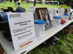 Parkinsons Walk Sept 22 2018 DSC_1192