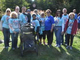 Parkinsons Walk Sept 22 2018 DSC_1366