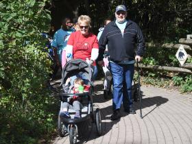 Parkinsons Walk Sept 22 2018 DSC_1396