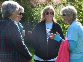 Parkinsons Walk Sept 22 2018 DSC_1311