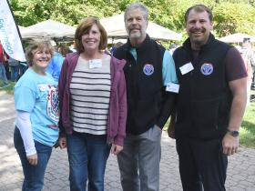 Parkinsons Walk Sept 22 2018 DSC_1327