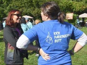 Parkinsons Walk Sept 22 2018 DSC_1314
