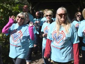Parkinsons Walk Sept 22 2018 DSC_1415