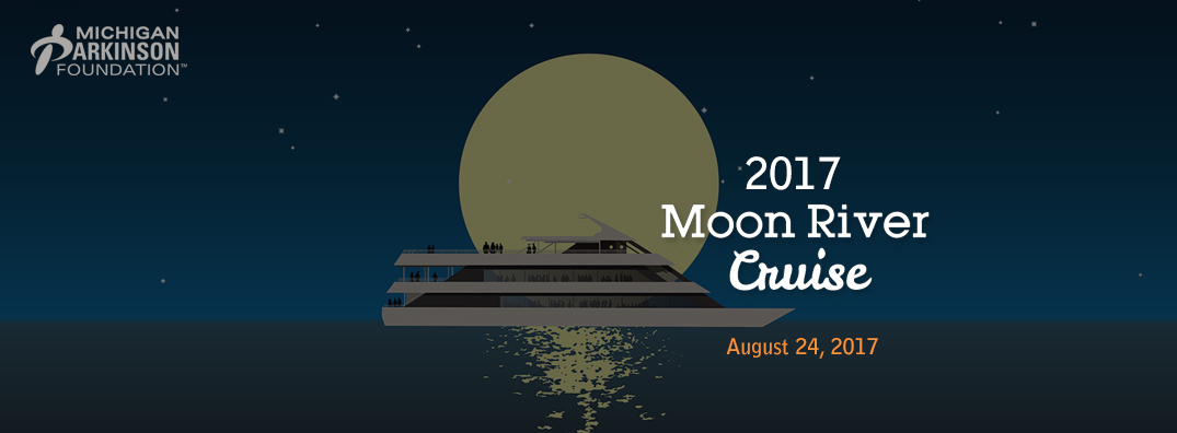 MPF 2017 Moon River Cruise