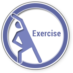 Michigan Parkinson Foundation Exercise Programs