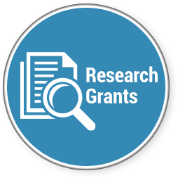 Michigan Parkinsons Foundation Bauer Research Grant